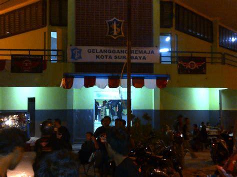 Pro Surabaya 3rd anniversary of surabaya pro max club surabaya pro