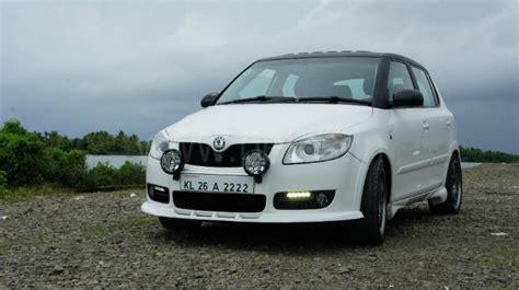 Lowering Hr Germany Suzuki Ertiga more custom cars from pete s maruti suzuki ertiga to mahindra thar