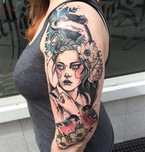 tattoo inspiration lår les 16 meilleures images du tableau tattoo dodie quot l