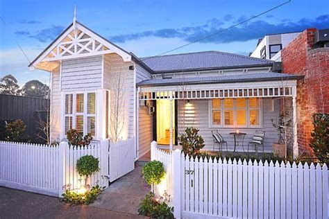 The Cottage Richmond Tx by Josh N House Grey Bridal Waltz White