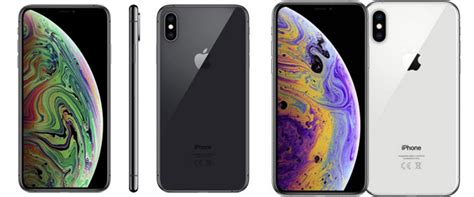 iphone xs user guide pdf and manual