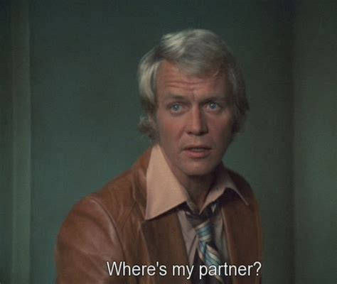Wheres David by Wheres My Starsky Starsky And Hutch 1975 Image