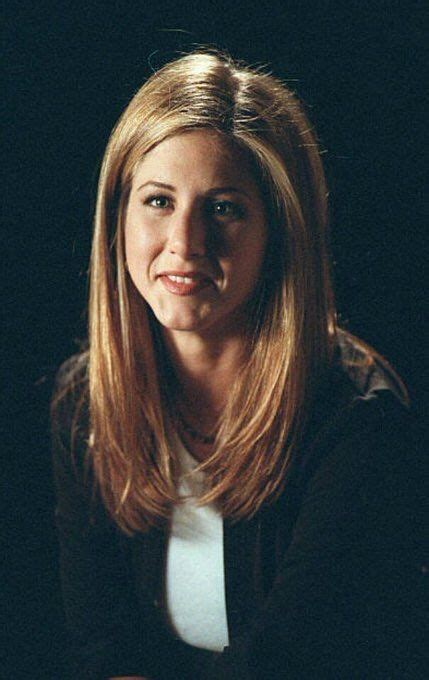 Aniston Is Pissed by 25 Best Ideas About Jeniffer Aniston On