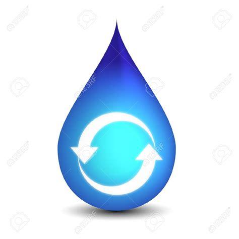 clipart acqua water transformation clipart clipground