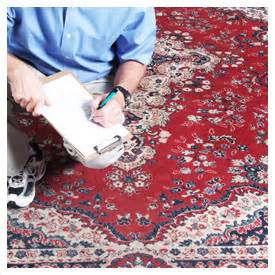 area rug cleaning indianapolis our area rug cleaning process heirloom rug cleaning