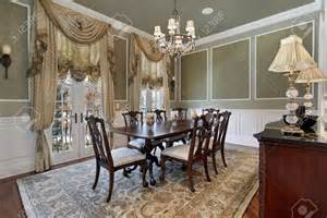 Dining Room In French by Furniture French Country Dining Room With Classic French
