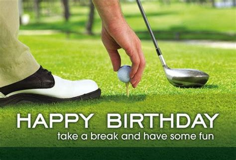 funny happy birthday golf 331 best images about happy birthday wishes on