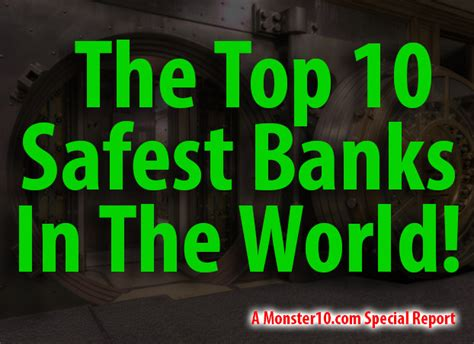 top 10 investment banks top 10 banks in the world gci phone service
