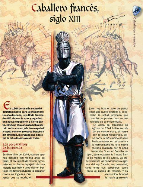 caballeros medievales estados pinterest medieval m 225 s de 25 ideas incre 237 bles sobre escudos medievales en pinterest armas medievales caballero