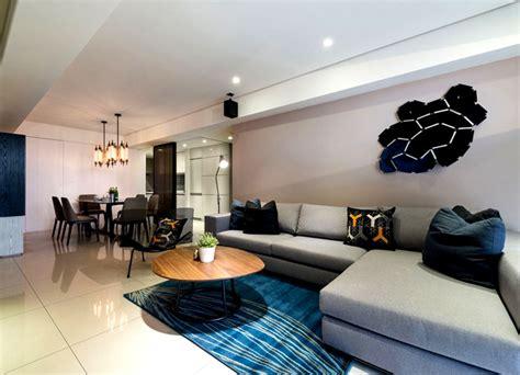 modern urban dwelling by white interior design interiorzine modern urban dwelling by white interior design interiorzine