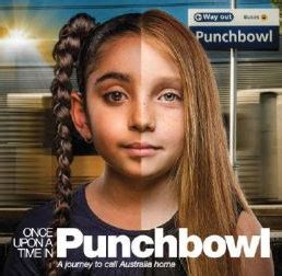 couch tuner once upon a time once upon a time in punchbowl watch full episodes online