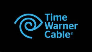 Time Warner Cable Charter Offers To Buy Time Warner Cable For 61 Billion