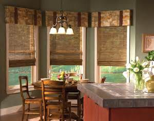 Window Treatment Ideas Interior Window Treatment Ideas For Kitchen Vintage
