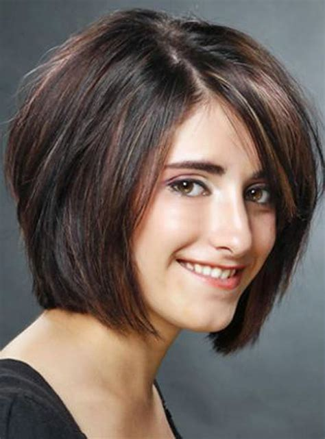 medium lenght bob blend photos front and back 126 best images about hair on pinterest thick hair hair