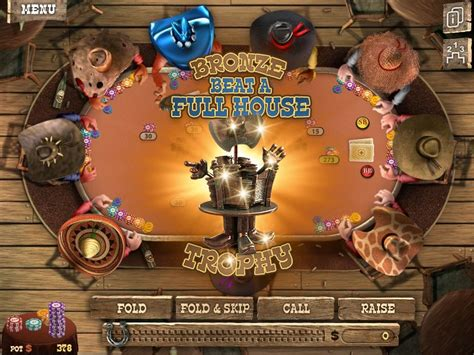 full version governor of poker free download governor of poker 2 premium edition download and play on