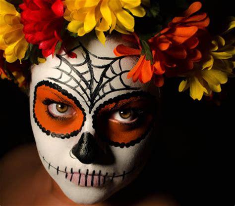 imagenes de halloween o dia de muertos banco de im 193 genes 50 im 225 genes sobre el d 237 a de muertos