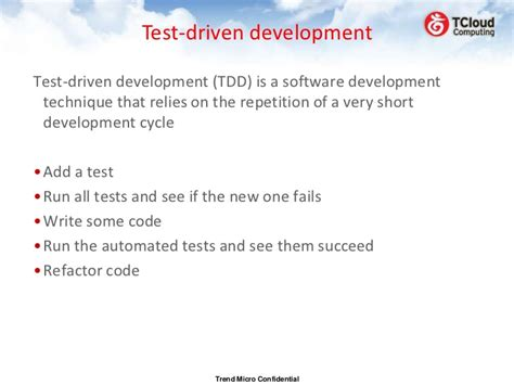 java unit testing with junit 5 test driven development with junit 5 books java unit test and coverage introduction