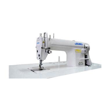 Mesin Jahit Portable Handy Stitch Bkn Benang Jarum Dup jual mesin jahit manual portable dan listrik harga murah blibli