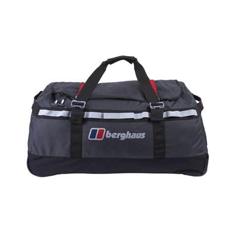 3 litre hydration backpack202010302050203010101010101 131 berghaus slate mule 2 100 wheeled
