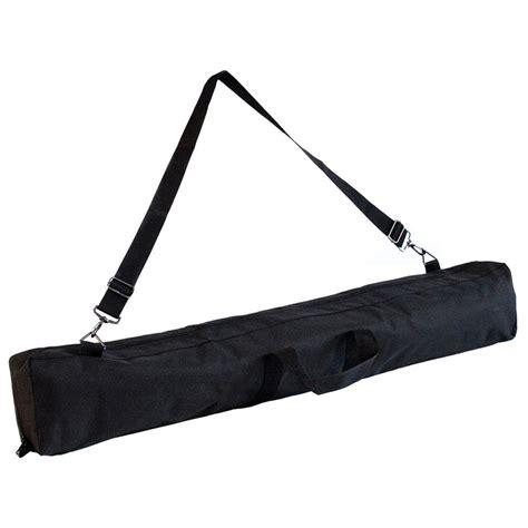 Travel Bag Jumbo By Dea Olnine travel bag large for jumbo stand ebg 6