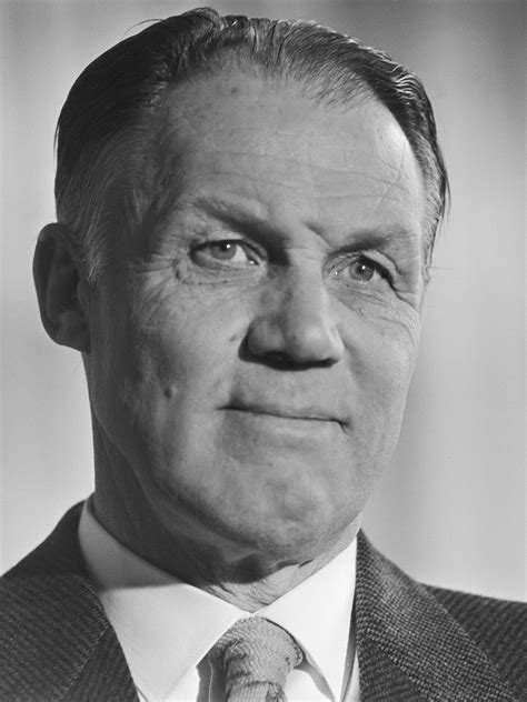 Rinus Michels - Wikipedia