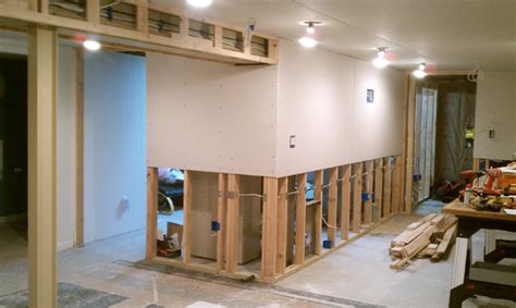 how much to drywall basement basements megan s moments