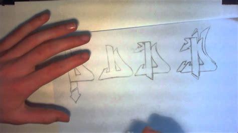 tutorial graffiti conseils  bases pour le graff