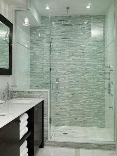 master bathroom shower tile ideas master bathroom richardson design shower tile