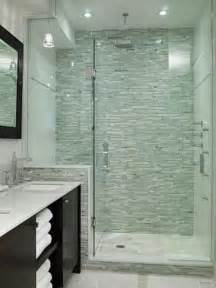 master tiles for bathrooms master bathroom sarah richardson design shower tile