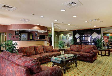 comfort suites el paso hotel comfort suites el paso el paso the best offers