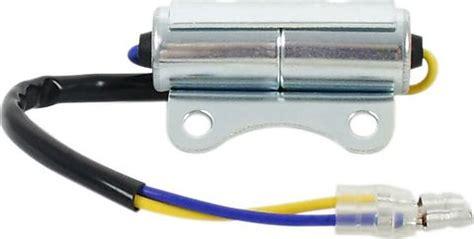 honda cb350 electrical parts parts n more japanese