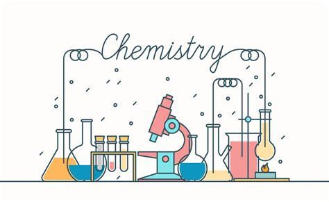 Kitchen Chemistry by Kitchen Chemistry Slq Today
