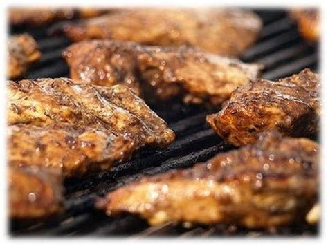 alternative to heat l for chickens 105 best smoker cooking images on pinterest smoker