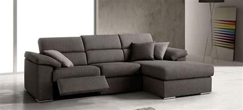 divani e divani divani divani e letti