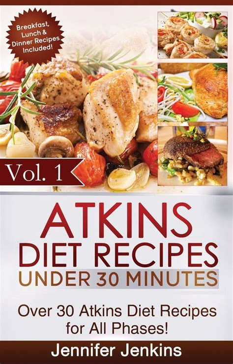 atkins induction phase dinner recipes 1000 ideas about induction recipes on atkins diet atkins recipes and low carb