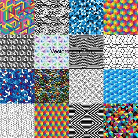 design pattern categories pattern tutorials 26 amazing background pattern design