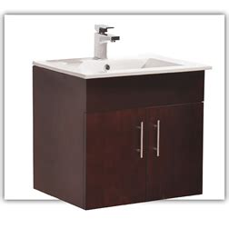bathroom cabinets the range mainz range bathroom vanities a professional bathroom