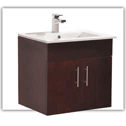 range bathroom cabinets mainz range bathroom vanities a professional bathroom