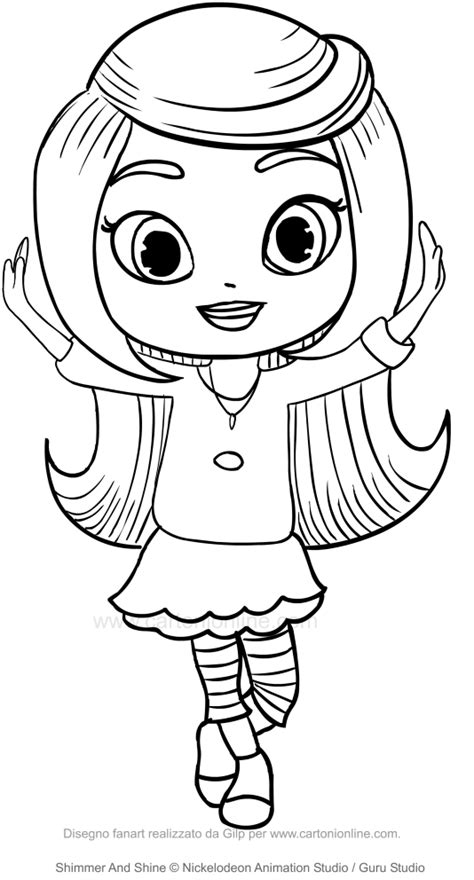 nick jr doc mcstuffins coloring pages nick jr halloween coloring pages printable nick best