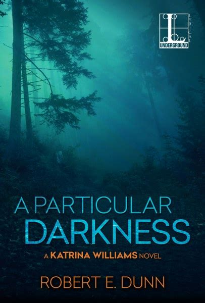 a gift from darkness books susan heim on writing williams series book tour