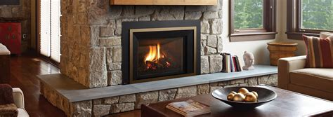 Fireplace Products International by 2017 Fall Savings Promotion Save Up To 690 On