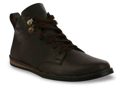 mens casual boots find a pair of mens casual boots at