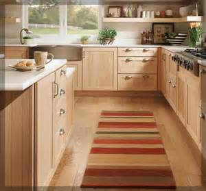 kitchen planning ideas kitchen planning kraftmaid cabinetry
