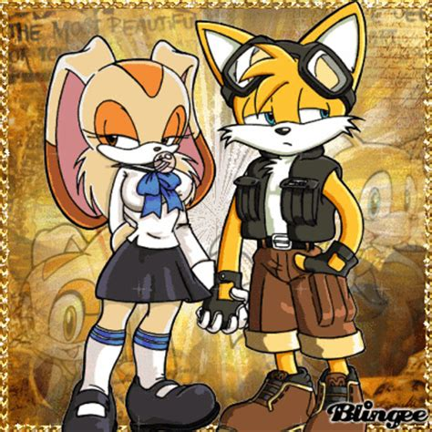 x tails in a future picture 119536977