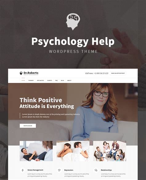 quizlet psychology themes and variations psychology themes and variations study guide pdf