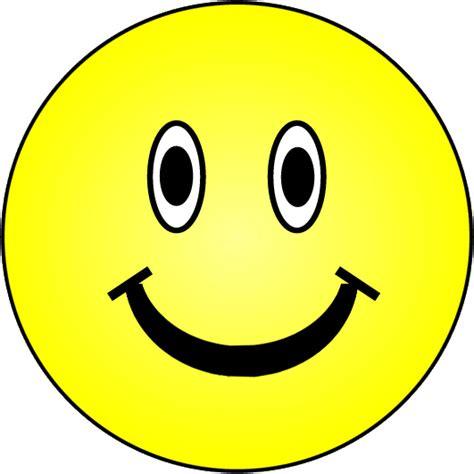 Smiley face clip art images clipart panda free clipart images