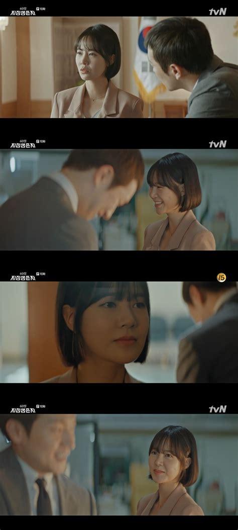 korean fashion  pop  drama  news designated