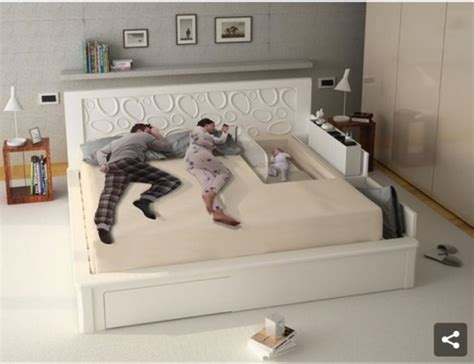 family bed family bed co sleeping babycentre