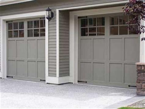 Northwest Garage Doors Northwest Door Cal S Garage Doors