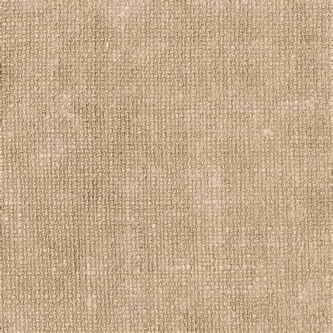 Warner textures texture wheat flax wallpaper view in your room houzz